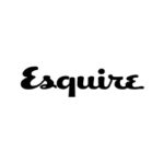 Featured-logos-esquire