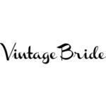 Featured-vintagebride