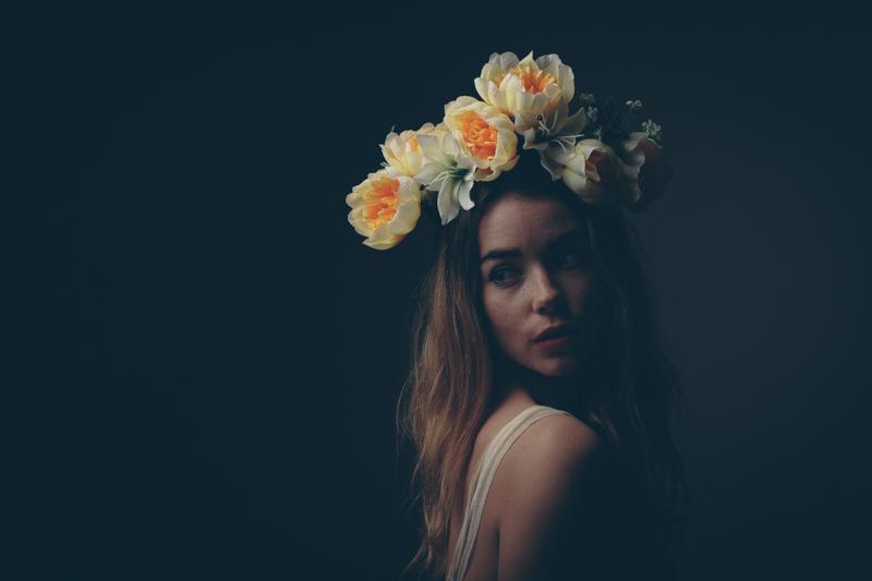 rhi-flower-crown-portraits-2
