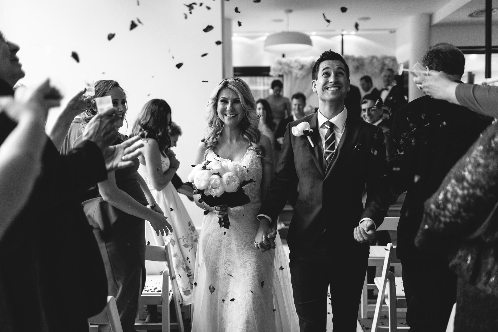 Natalie&Jason-Wedding-WebRes-315