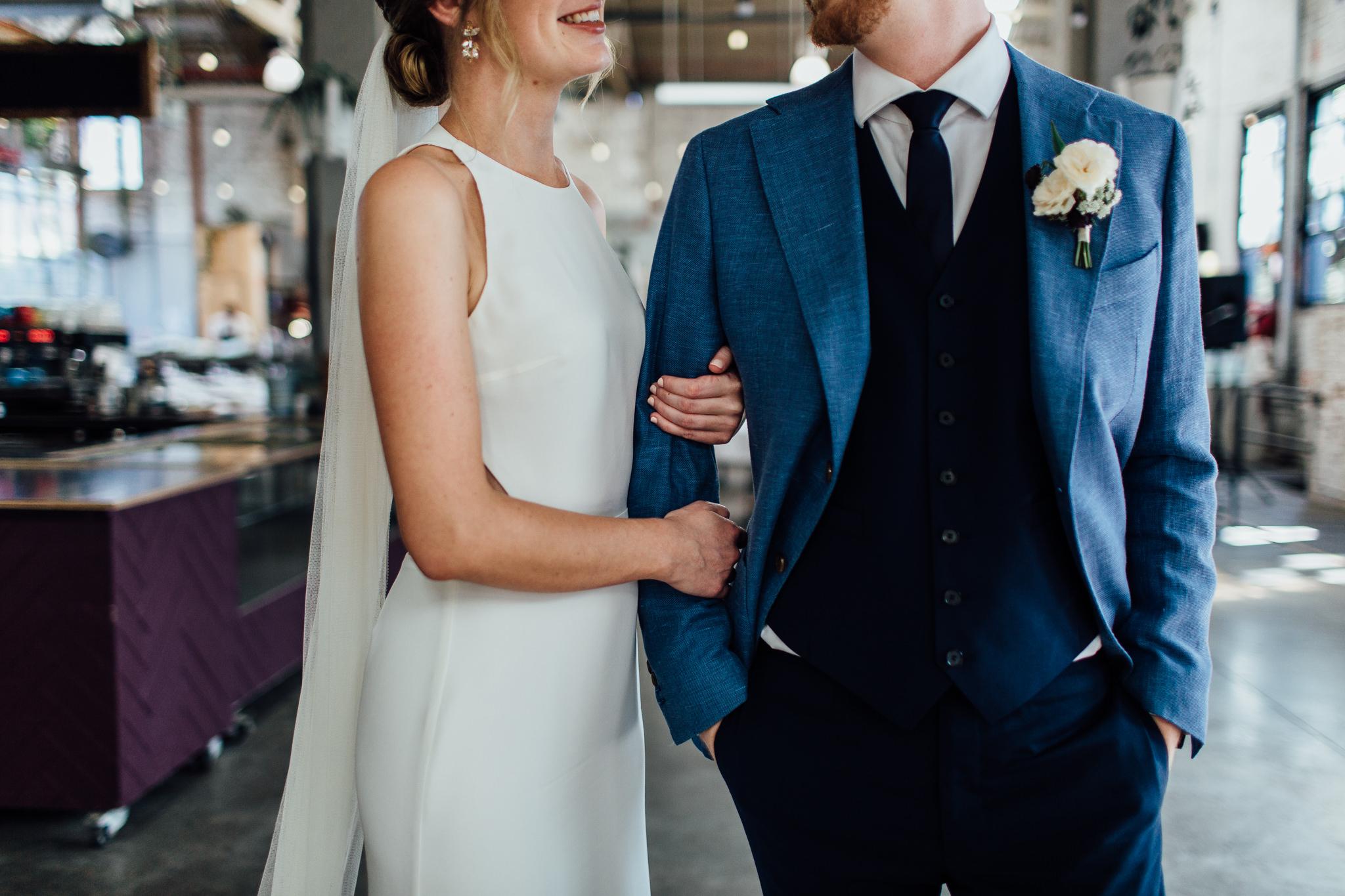 Claire&Jacob-WebRes-SonjaCPhoto0308